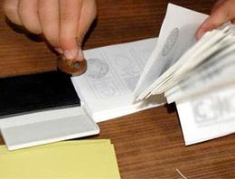 Antalya Konyaaltı seçim sonuçları 2014