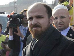 Erdoğan ve oğlu Bilal'in ses kaydındaki kuşku uyandıran nokta