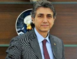 AK Parti Fatih Belediye başkan adayı kim oldu?