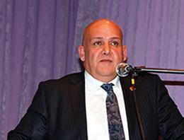 AK Parti  Bakırköy Belediye başkan adayı kim oldu?