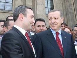 AK Parti Avcılar Belediye başkan adayı kim oldu?