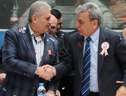 CHP'ye İzmir şoku! Fark bakın kaça indi!