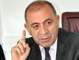 CHP'nin adayı Cübbeli Ahmet Hoca mı?