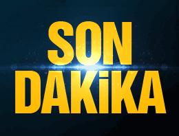 Arınç Gül'e sahip çıktı! En iyi Tayyip Erdoğan bilir