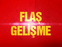 Ankara seçimleri iptal mi oluyor? İlk sinyal geldi