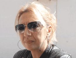 Erdoğan'ın hedefindeki kadın konuştu