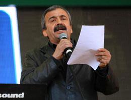 Seçim sonuçlarına Sırrı Süreyya'dan ilk yorum