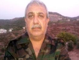 Mihraç Ural Suriye'de öldü iddiası!