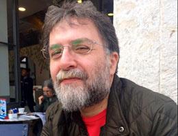 Ahmet Hakan'dan Mansur Yavaş itirazı: Abartmayalım!