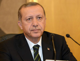 Erdoğan Köşk için buna razı olmalı