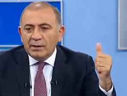 Gürsel Tekin: Seçimi CHP kazandı