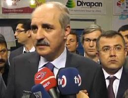Başbakan Erdoğan istifa edecek mi?