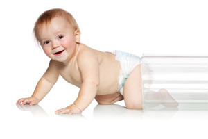 Tüp bebek çocukları sağlıklı mı?