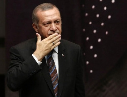 Bu manşetler Erdoğan'ın sonunu anlatıyor!