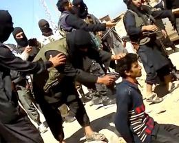 Suudi Arabistan'tan çarpıcı IŞİD fetvası