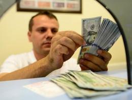 Hangi banka ücretleri kaldırıldı? BDDK açıkladı