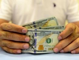 Dolar son durum 1 dolar kaç lira oldu?
