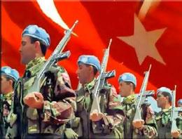 TSK'dan askerlikte köklü değişiklik kararı!