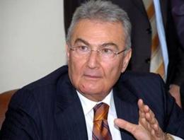 Baykal Muhsin Yazıcıoğlu için demiş ki...