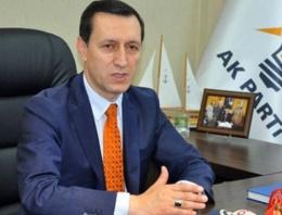 AK Parti cephesinden şok iddia! Soykırımı Ermeniler yaptı!