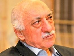CHP'li başkandan Fethullah Gülen'e övgüler