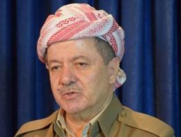 Ankara'dan Kürt yönetimine şok yanıt!