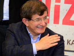 ABD basını Davutoğlu için ne dedi?