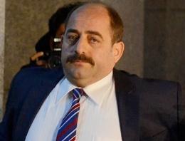 Zekeriya Öz o gazeteciyle mahkemelik oldu!