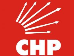 Erdoğan'ın sözlerine CHP'den ilk tepki