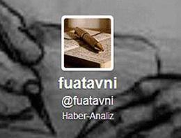 Fuat Avni'ye büyük şok! Emniyet şifresini çözdü