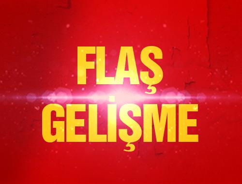 İstanbul Ankara elektrikler ne zaman gelecek TEİAŞ açıklama