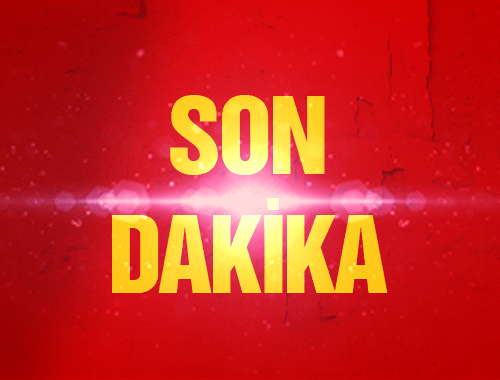 HDP'den Akdoğan'a flaş Öcalan cevabı