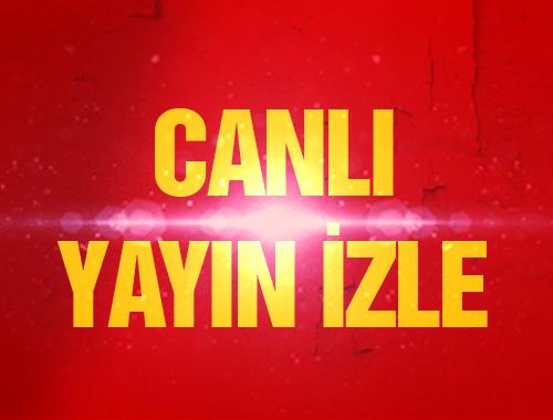 Davutoğlu'ndan flaş çözüm süreci açıklaması
