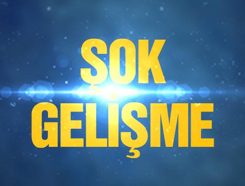 İstanbul Valiliği'nden son dakika HDP mitingi açıklaması