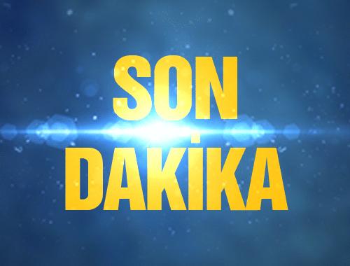 İstanbul'da son dakika silahlı saldırı!