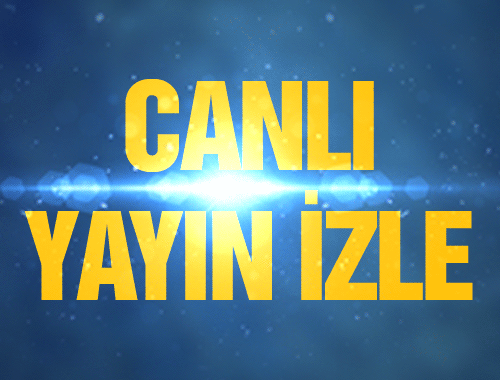 Davutoğlu Ankara'da konuşuyor