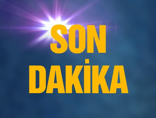 Bu sabah 2. olay: Zonguldak madeninde göçük!
