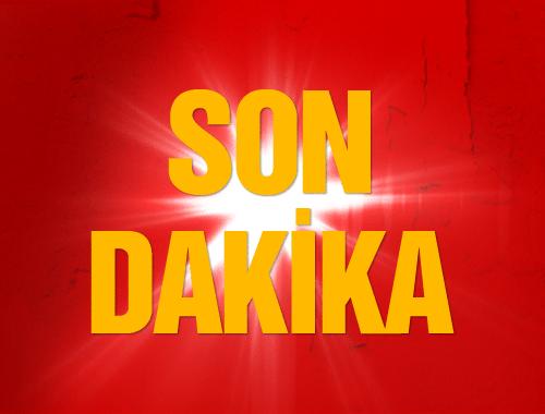 Sivas'ta feci kaza! Yolcu otobüsü devrildi