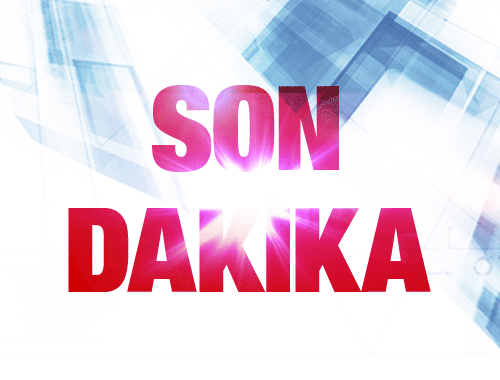 İstanbul'u kilitleyen kaza! 9 araç birden...