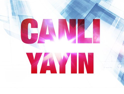 Cumhurbaşkanı Erdoğan Karabük'te konuşuyor!