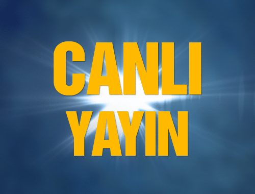 Demirtaş İstanbul'da konuşuyor