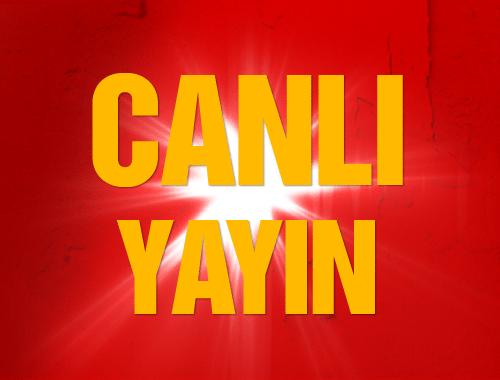 Davutoğlu Ankara'da G20 Zirvesi'nde konuşuyor