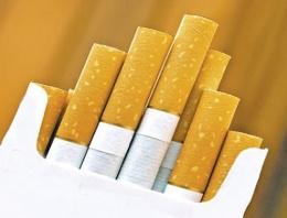 Sigara yasağının kapsamı genişliyor!