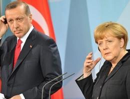 Almanya'dan soykırım için flaş karar!