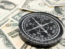 Faiz ve dolar düşüşe geçti SON DAKİKA