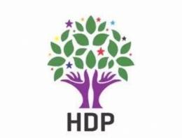 HDP barajı aşarsa bu kadar milletvekili çıkaracak