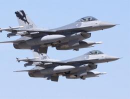ABD IŞİD operasyonunun günlük maliyetini açıkladı