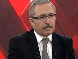 Selvi'den AK Parti seçmenine taktik
