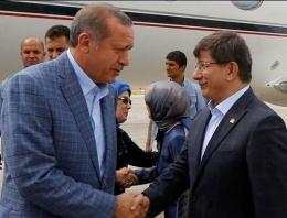 Saat 14'de gözler  Ankara'da olacak