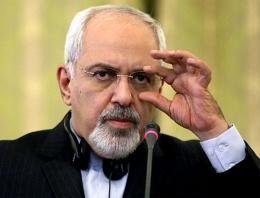 İran'dan dünyaya ilginç İŞİD şartı